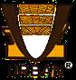 Truhlářství URBAN | Výroba nábytku a CNC obrábění dřeva