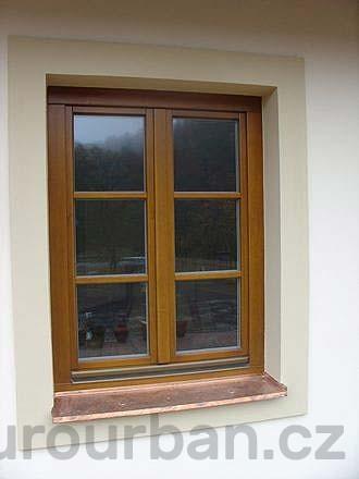 EURO okna do každého domu