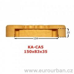 KA-CA5 tech_1