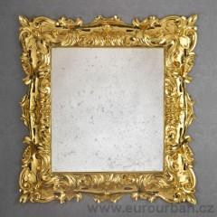 Provedení zlato .986