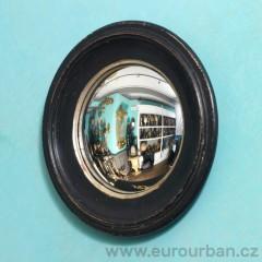 Kulaté zrcadlo CA61